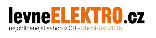 LevneElektro.cz 1