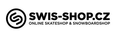 Swis-Shop.cz 2