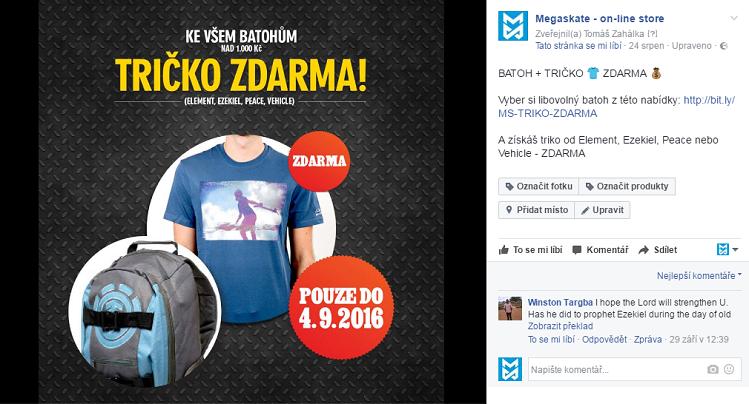 smailici-ikony-facebook-4