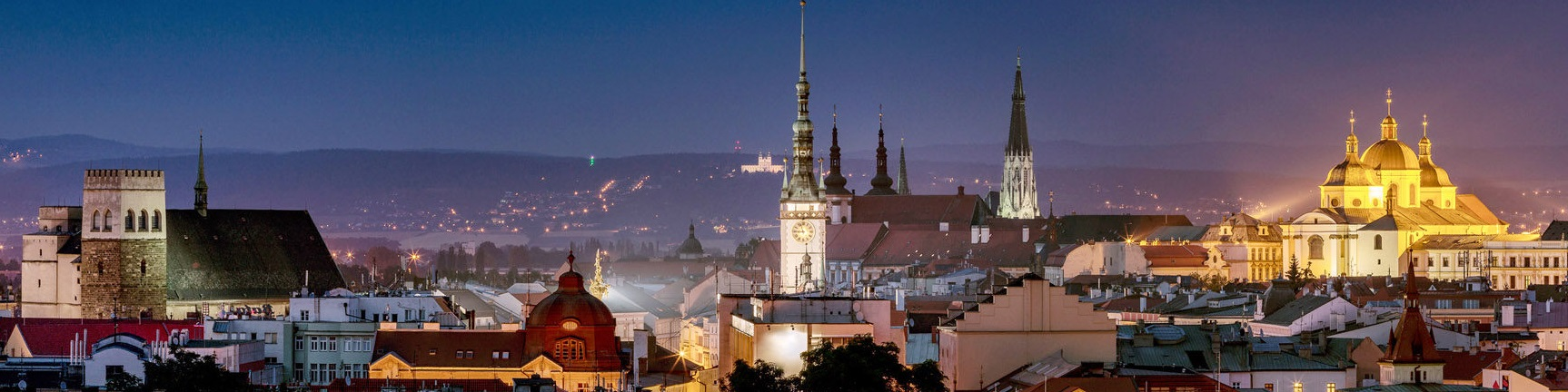 SEO optimalizace Olomouc