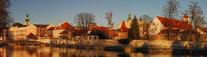 seo české budějovice