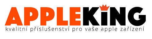 AppleKing.cz 16