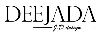 DeejadaFashion.cz 1