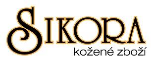 SikoraShop.cz 1