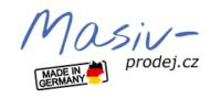 Masiv-Prodej - Reference