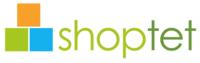 4. díl — Shoptet a Dropshipping — Jak se staví e-shop Dudlu.cz 3