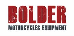 Bolder 11