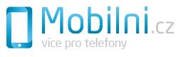 Mobilni 1