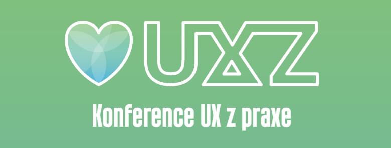 Jaká byla konference UXZ 2018 - Report 2
