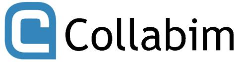 Collabim 8
