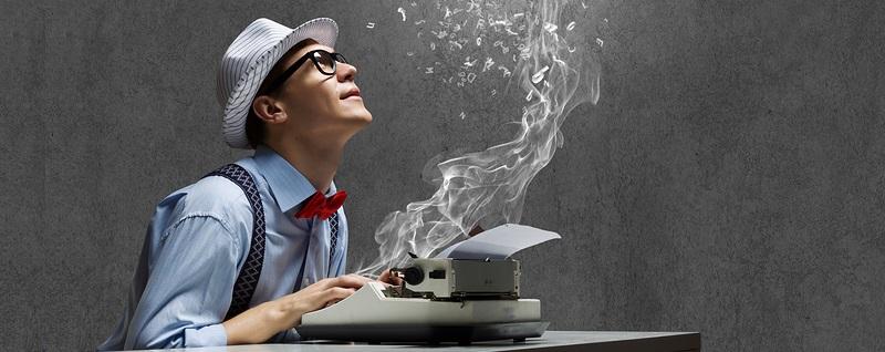 Jak psát SEO popisky pro kategorie na e-shopu, i když nejste copywriter? 1