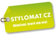 Stylomat 1