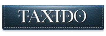 Taxido 8