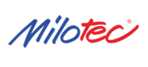 Milotec.net - Logo 6