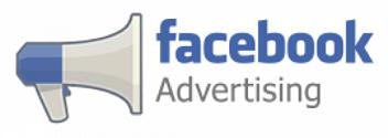 Facebook Ads – PPC reklamy na Facebooku, které na sebe vydělávají! 2