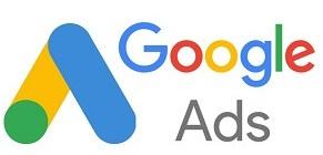 Google Ads (AdWords) - PPC reklamy v síti Googlu, které na sebe vydělávají! 2