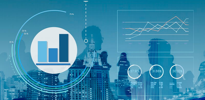Technická SEO analýza - Audit webu, který odhalí programátorské chyby! 3