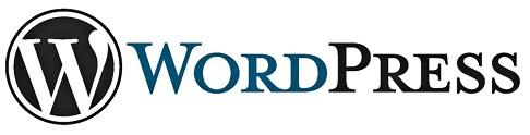 Wordpress - Reference 1