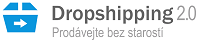 4. díl — Shoptet a Dropshipping — Jak se staví e-shop Dudlu.cz 2
