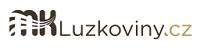 MKLuzkoviny 2