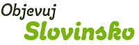 Objevuj-Slovinsko 1