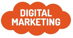 Digitální garáž a její certifikát - Recenze 1