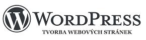 Tvorba webových stránek Hradec Králové 1