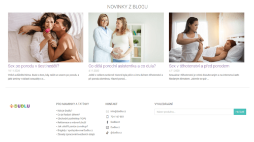 novinky-z-blogu-homepage-shoptet-doplnek